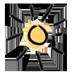 98% de nos clients sont satisfait par les services de nos Lulus