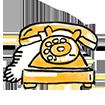 Contactez notre service client 6 jours sur 7