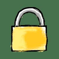 Un système de paiement facile et ultra-sécurisé